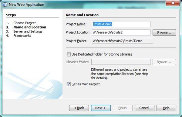 netbeans 7 tutorial pdf free