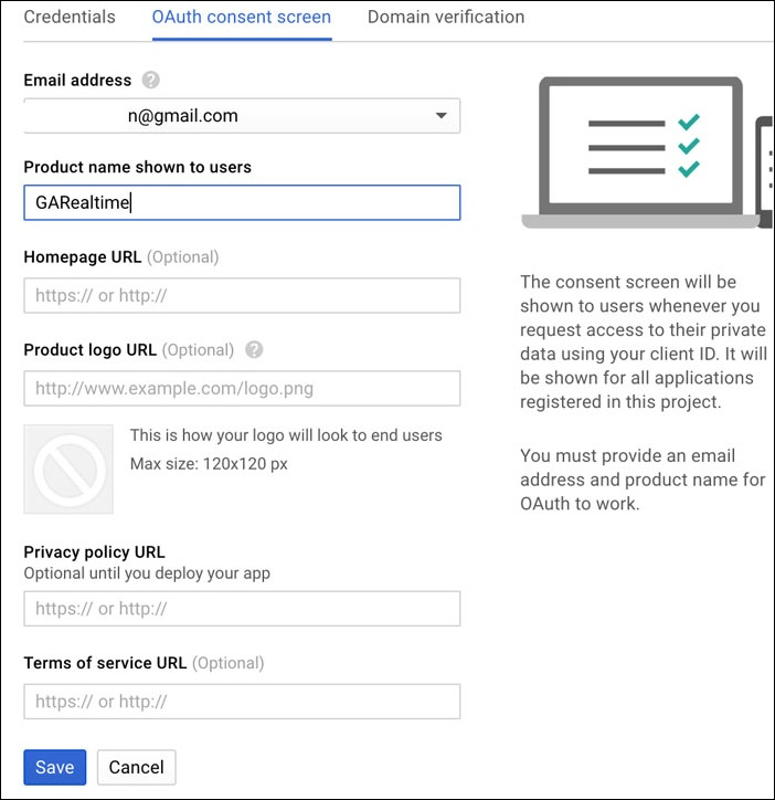 google-oauth2-save-consent-screen